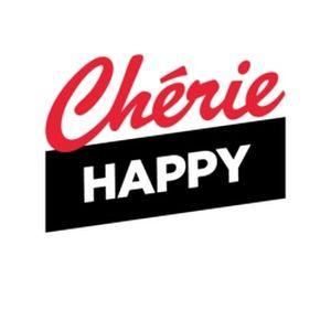 Fiche de la radio Chérie Happy