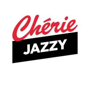 Fiche de la radio Chérie Jazzy