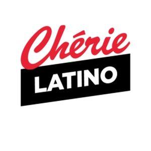 Fiche de la radio Chérie Latino