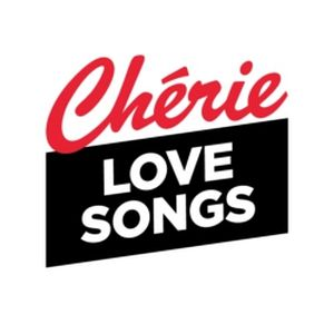 Fiche de la radio Chérie Love Songs