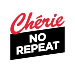 Fiche de la radio Chérie No Repeat