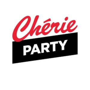Fiche de la radio Chérie Party