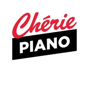Fiche de la radio Chérie Piano