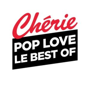 Fiche de la radio Chérie Pop Love le Best Of