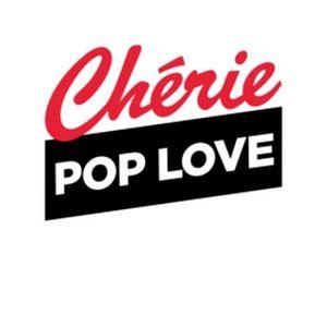 Fiche de la radio Chérie Pop Love