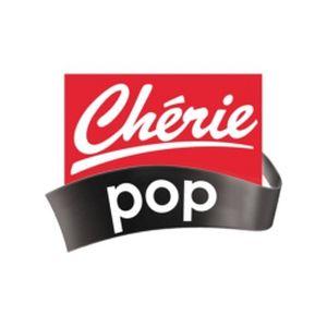 Fiche de la radio Chérie Pop