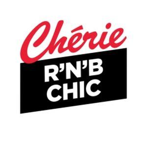 Fiche de la radio Chérie R'n'B Chic
