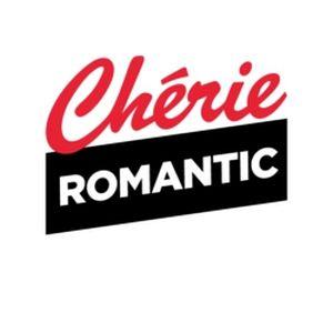 Fiche de la radio Chérie Romantic