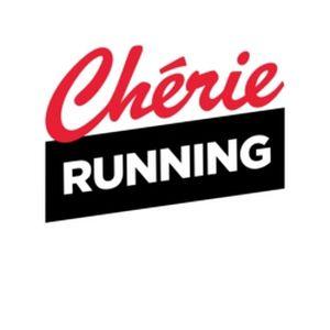 Fiche de la radio Chérie Running