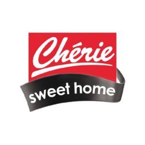 Fiche de la radio Chérie Sweet Home