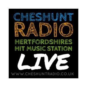 Fiche de la radio Cheshunt radio live