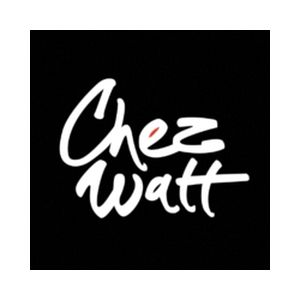 Fiche de la radio Chez Watt