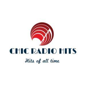 Fiche de la radio Chic Radio Hits