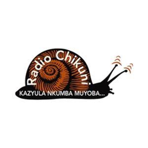 Fiche de la radio Chikuni Community Radio Station