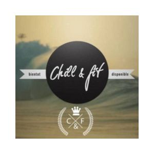 Fiche de la radio Chill & Fit