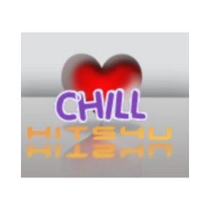 Fiche de la radio Chill Hits 4U