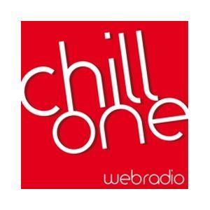 Fiche de la radio Chill One