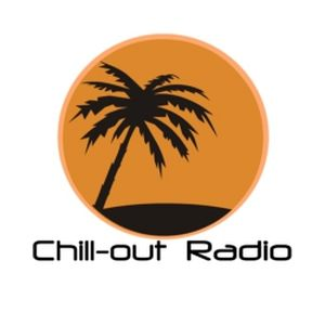 Fiche de la radio Chill-out Radio