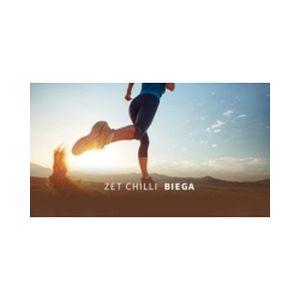 Fiche de la radio Chilli Zet – Biega