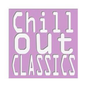 Fiche de la radio Chillout Classics