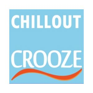 Fiche de la radio Chillout Crooze