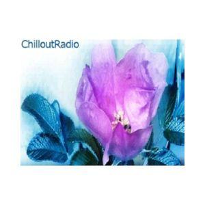 Fiche de la radio Chillout Radio