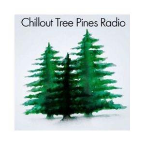 Fiche de la radio ChilloutTreePines