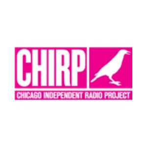 Fiche de la radio CHIRP