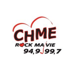 Fiche de la radio CHME 94.9