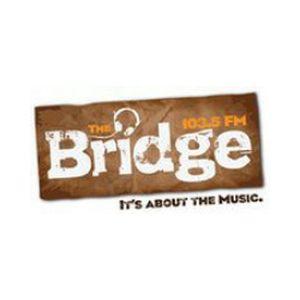 Fiche de la radio CHNV The Bridge