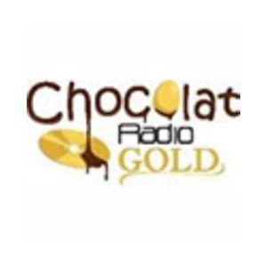 Fiche de la radio Chocolat Radio Gold