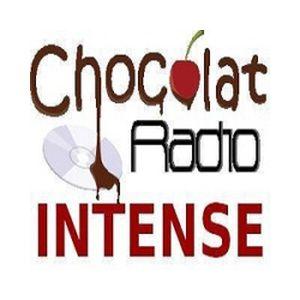 Fiche de la radio Chocolat radio Intense