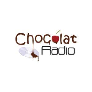 Fiche de la radio Chocolat Radio