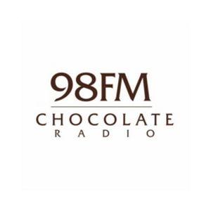 Fiche de la radio Радио Шоколад