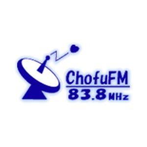 Fiche de la radio Chofu FM 83.8