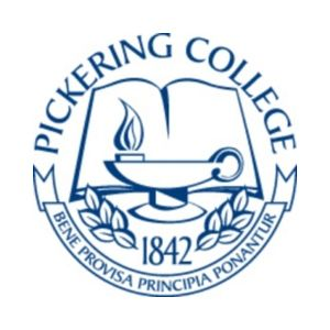 Fiche de la radio CHOP Pickering College Radio