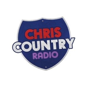 Fiche de la radio Chris Country Radio
