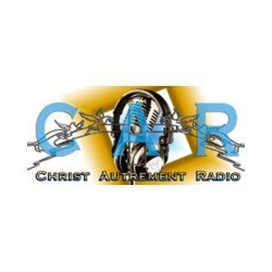 Fiche de la radio Christ Autrement Radio
