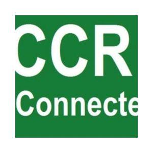 Fiche de la radio Christian Connected Radio – CCR