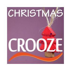 Fiche de la radio Christmas Crooze