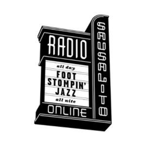 Fiche de la radio Christmas Jazz