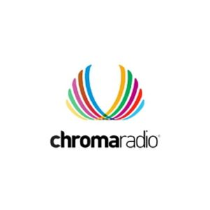 Fiche de la radio Chroma Radio – Spa