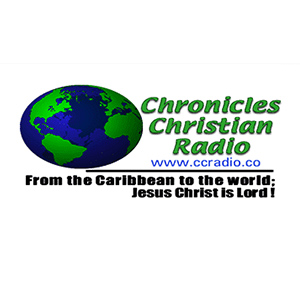 Fiche de la radio Chronicles Christian Radio