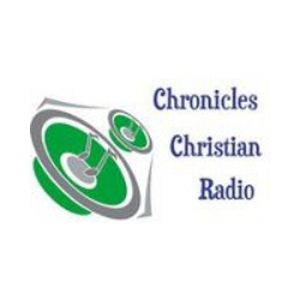 Fiche de la radio Chronicles Christian Radio