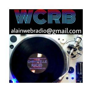 Fiche de la radio Chrystelleradio