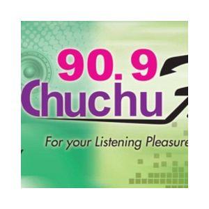 Fiche de la radio Chuchu fm