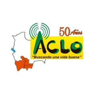 Fiche de la radio Chuquisaca FM 101.5