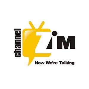 Fiche de la radio ChZim
