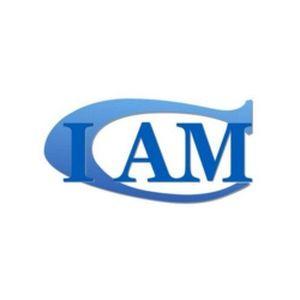 Fiche de la radio CIAM Radio