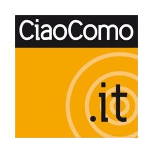 Fiche de la radio CiaoComo